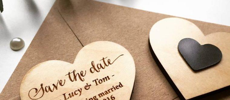 חתונה בלי אטרקציות – האומנם?